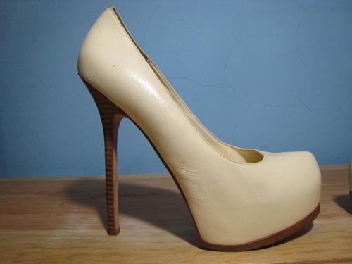 sexys zapatillas bebe #25 mexicano tipo ysl