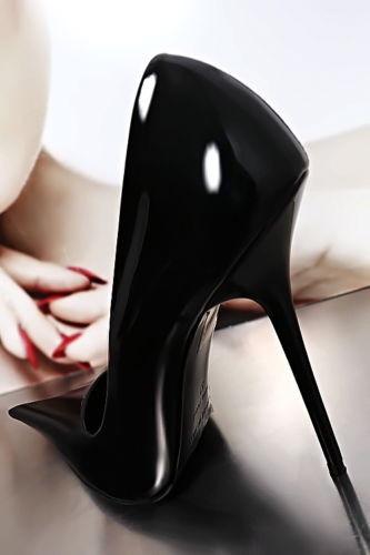 sexys zapatillas1969 italia #28 mex fetish bondage louboutin