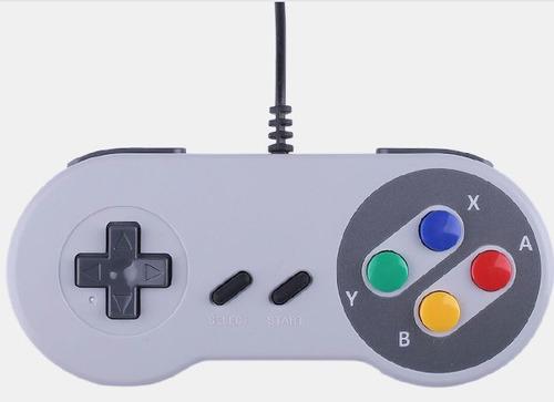 sfc mini jogo nes tv jogo console