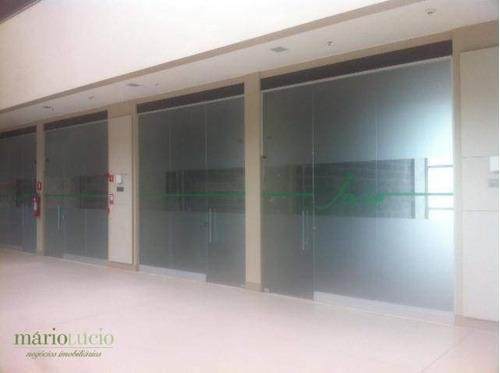 sgcv - jade, loja p/ locação - codigo: lo0008 - lo0008
