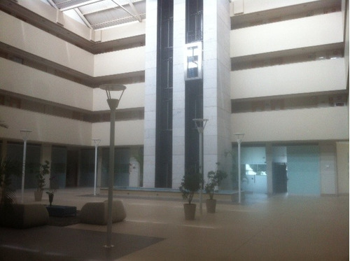 sgcv lote  15 - jade office - 76001