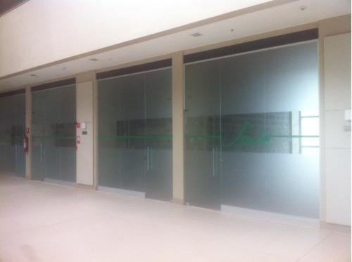 sgcv lote  15 - jade office - 76002