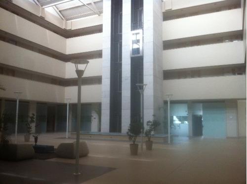 sgcv lote  15 - jade office - 76003