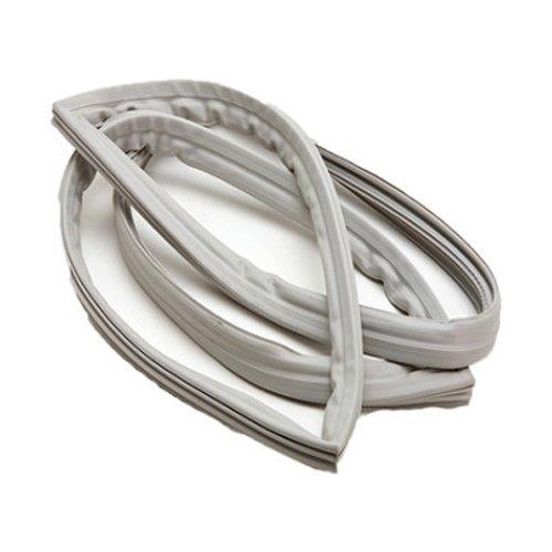 sge286 - rca del mercado de accesorios de reemplazo refrige