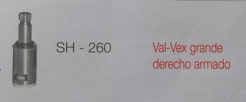 sh-260 helvex pregunte por el precio especial c3518