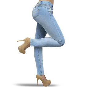 zapatos de separación 0ba8d 1bd19 Pantalones Push Up Baratos - Ropa, Bolsas y Calzado de Mujer ...