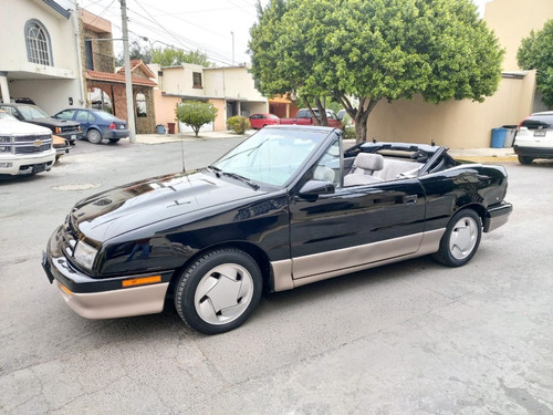 shadow gts turbo 1993