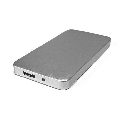 shadow mini? ¢ 512gb externo usb 3.1 portable ssd