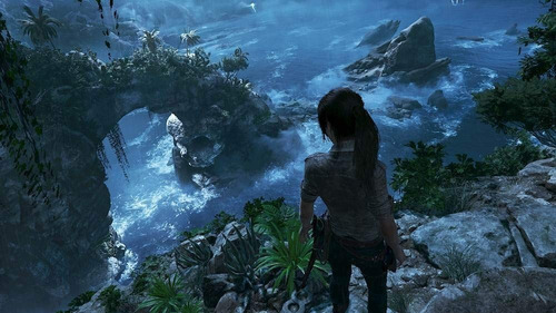 shadow of the tomb raider xbox one (en d3 gamers)