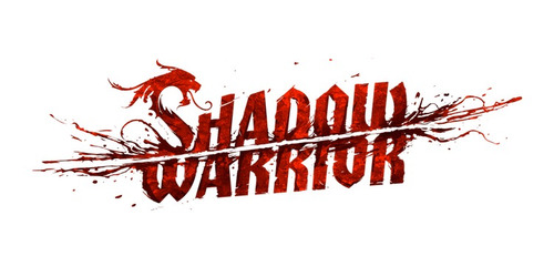 shadow warrior xbox one majesco original sellado