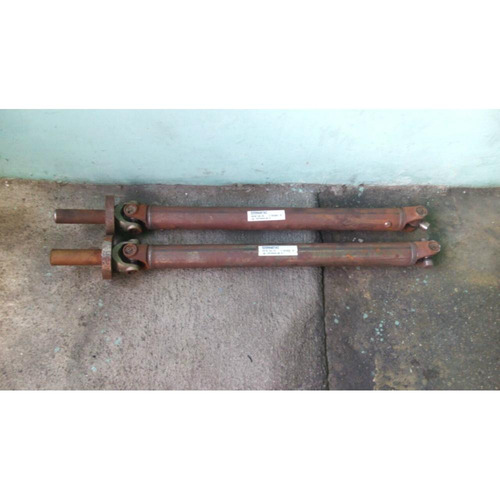 shaft-drive cardan  grand cherokee 2000 al 2005 52099487ac