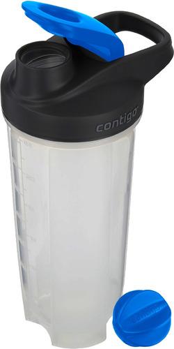 shake & go fit 28 oz color azul