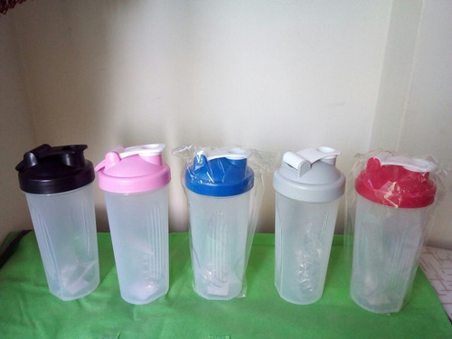shaker gym prepara y lleva tú proteina - x mayor