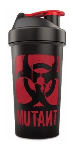 shaker varias marcas vaso mezclador blender bottle  smart shake hydra cup