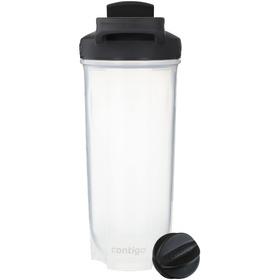 Shaker Vaso Mezclador Botella Agua Contigo Agitador 828ml