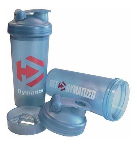 shaker vaso mezclador varios modelos blender smart bottle hydra cup smart shake