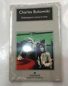 Peleando A La Contra Bukowski Ebook