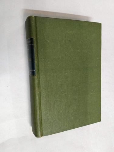 shakespeare tragedias - jackson editores 1949 - 452 paginas