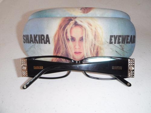 shakira lentes originales shakira eyewear
