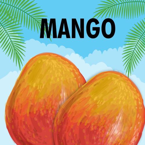 shampoo 2 en 1 smoothie mango naranja l'oréal  kids 265ml