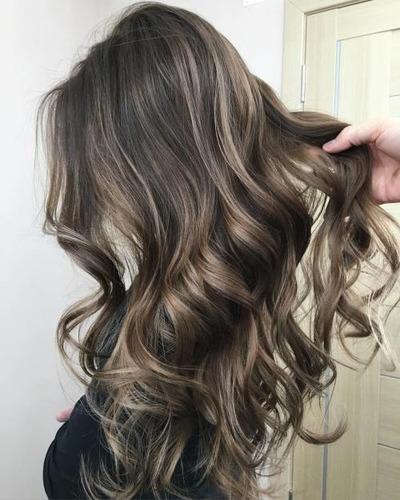 shampoo acondicionador matizador plateado, cabello, canas