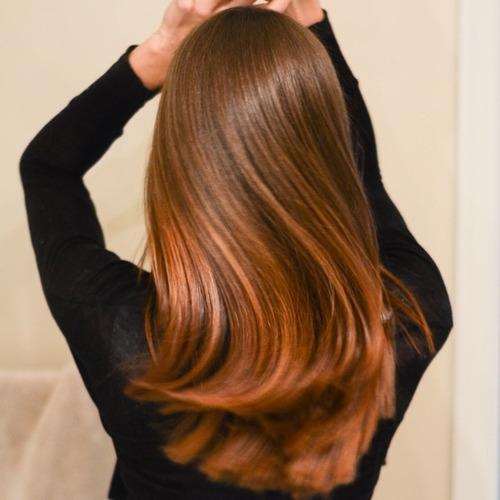 shampoo argan y keratina ipnosi professional