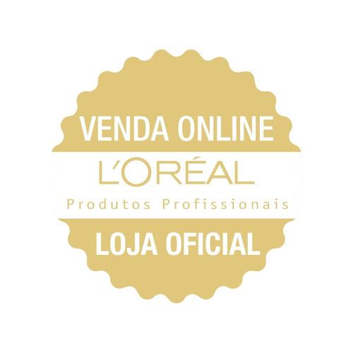shampoo blondifier gloss loréal professionnel 300ml
