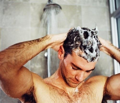 shampoo caída laca