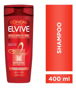 Mercadona Crema Acondicionadores Loreal Shampoo Shampoos Y