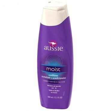 shampoo, condicionador, aussie