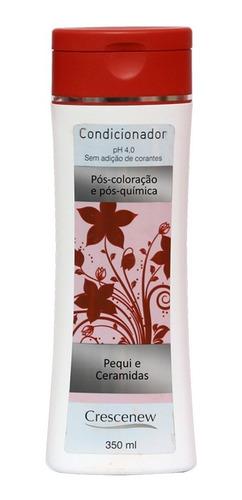 shampoo, condicionador, para cabelo