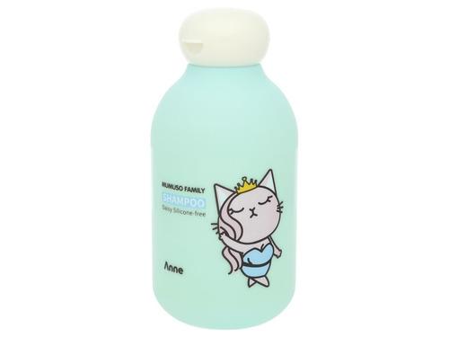 shampoo daisy