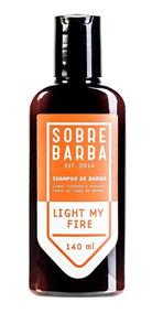 32278ddef9 Review Dos Produtos Sobrebarba - Beleza e Cuidado Pessoal no Mercado ...