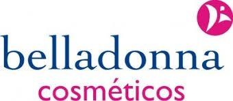 shampoo desamarelador belladonna  500 ml