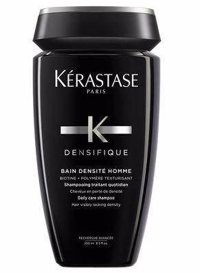 Shampoo Kérastase Densifique Bain Densite Homme 250ml