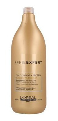 shampoo  loreal serie expert absolut repair 1500 ml.