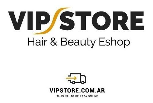 shampoo matizador violeta l'oréal professionnel silver 300ml