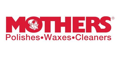 shampoo mothers m-tech wash & wax 1420ml