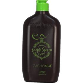 Shampoo No Poo Cachonut Gold Spell