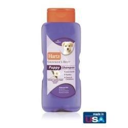 shampoo para perros sin lagrimas y piel delicada bbf