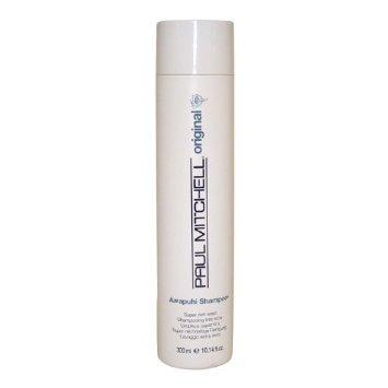 shampoo paul mitchell 299ml blanco