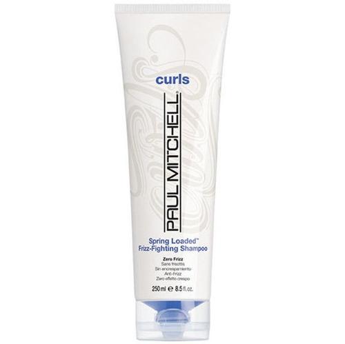shampoo paul mitchell curls spring loaded frizz-figh. 250ml