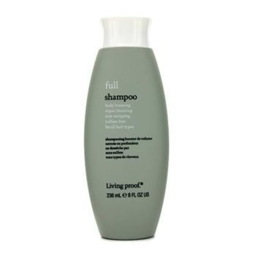 shampoo prueba viva champú completa, de 8 onzas 8 onzas