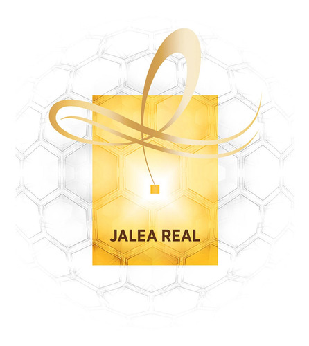 shampoo re nutrición jalea real elvive 680 ml l'oréal paris
