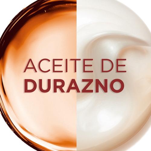 shampoo sin sulfatos ever creme l'oréal paris 250ml