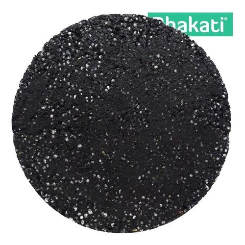 shampoo sólido sin sulfatos ni parabenos bhakati detox