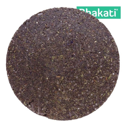 shampoo sólido sin sulfatos ni parabenos bhakati hidratante