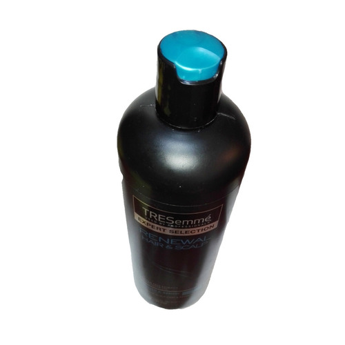 shampoo tresemme 739ml nutre renueva cuidado cuero cabello