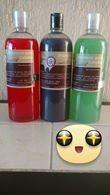 shampoo yeguada la reserva guadalajara