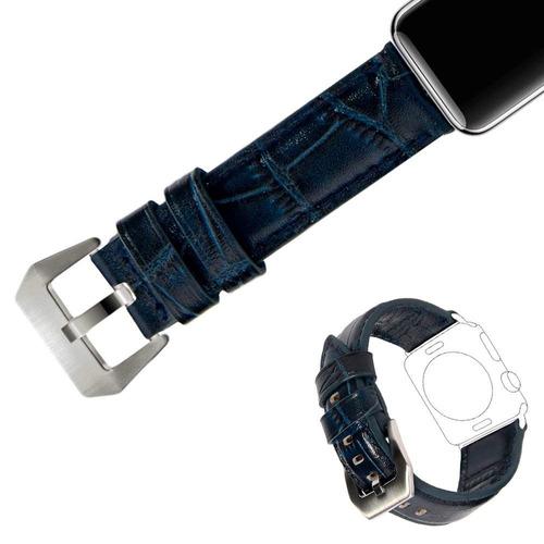 shanshui reloj banda para manzana , 42 mm iwatch banda corre